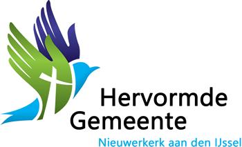 Hervormde gemeente Nieuwerkerk aan den IJssel
